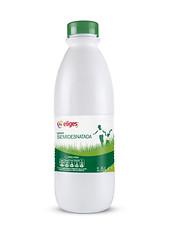 semidesnatada1,5 l (Spanish Food Prodespa,s.l.) Tags: leche semi desnatada entera bebida
