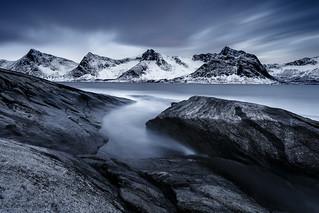 Steinfjord