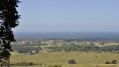 Byron Bay from McLeods Shoot, New South Wales (David McKelvey) Tags: 2016 australia newsouthwales byronbay landscape outdoor nikon d5000