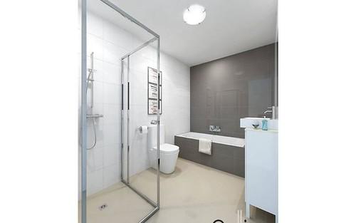 48/2-10 Tyler Street, Campbelltown NSW 2560