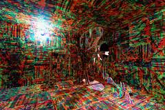 20161112-30-Art installation (Roger T Wong) Tags: 2016 australia hobart mona museumofoldandnewart ontheoriginofart rogertwong sel1635z sony1635 sonya7ii sonyalpha7ii sonyfe1635mmf4zaosscarlzeissvariotessart sonyilce7m2 tasmania art exhibition