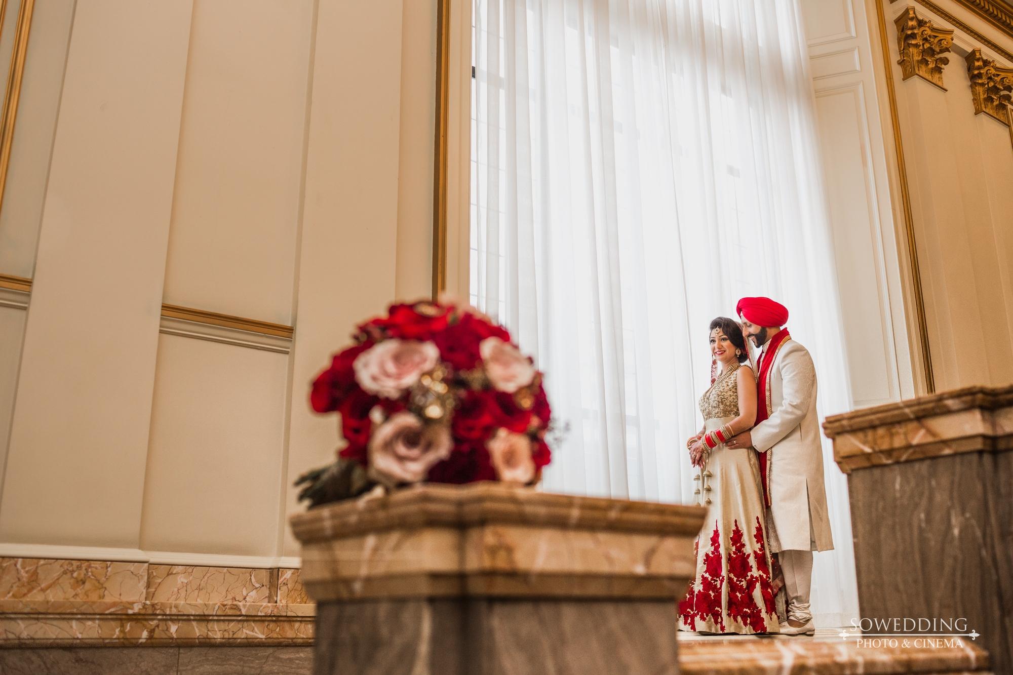 Serina&Bobby-wedding-HL-SD-0187
