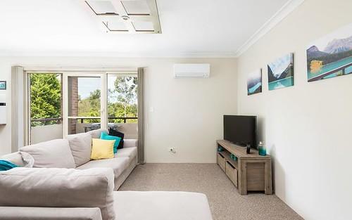 25/494-496 President Avenue, Kirrawee NSW 2232
