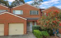 33/188 Walker Street, Quakers Hill NSW