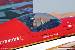 201002ALAINTR57 (weflyteam) Tags: wefly weflyteam baroni rotti piloti disabili fly synthesis texan airshow al ain emirati arabi uae