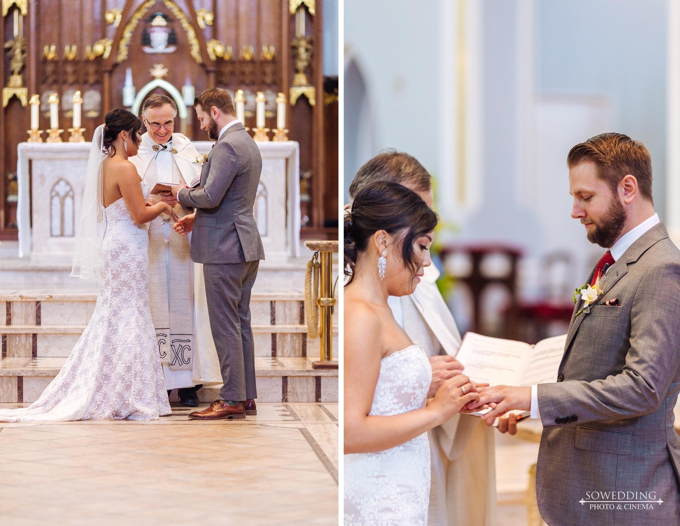 2016June25-Rachel&Kevin-wedding-HL-SD-0158