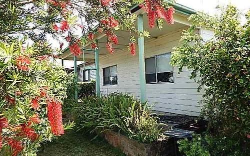 37 Addison Street, Beresfield NSW 2322