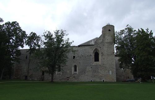 Pildiotsingu padise klooster tulemus