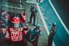 WEC - Silverstone - 2016 (davidwharwood) Tags: wec world endurance championship silverstone 2016 sports cars car race hours circuit track home british motorsport racing