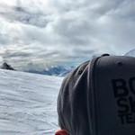 BCST Hat