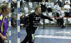 Elverum - Kolstad-11 (Vikna Foto) Tags: kolstadhåndball elverumhåndball håndball handball nhf teringenarena elverum nm semifinale