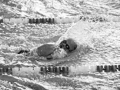 EM160046.jpg (mtfbwy) Tags: swimmeet bw team clesplash swimming gwyneth