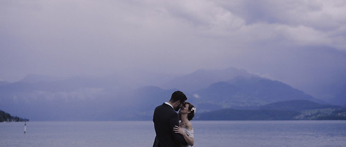 30953695052_c8dd6fe664 Wedding video in Switzerland