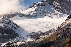 20160920_1935_Silvretta_Alpenstrasse (Rob_Boon) Tags: montafon oostenrijk silvrettaalpenstrasse stausee vorarlberg silvretta vermunt alps mountain austria robboon landscape