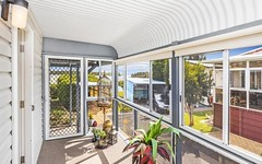 126/19 Judbooley Parade, Windang NSW
