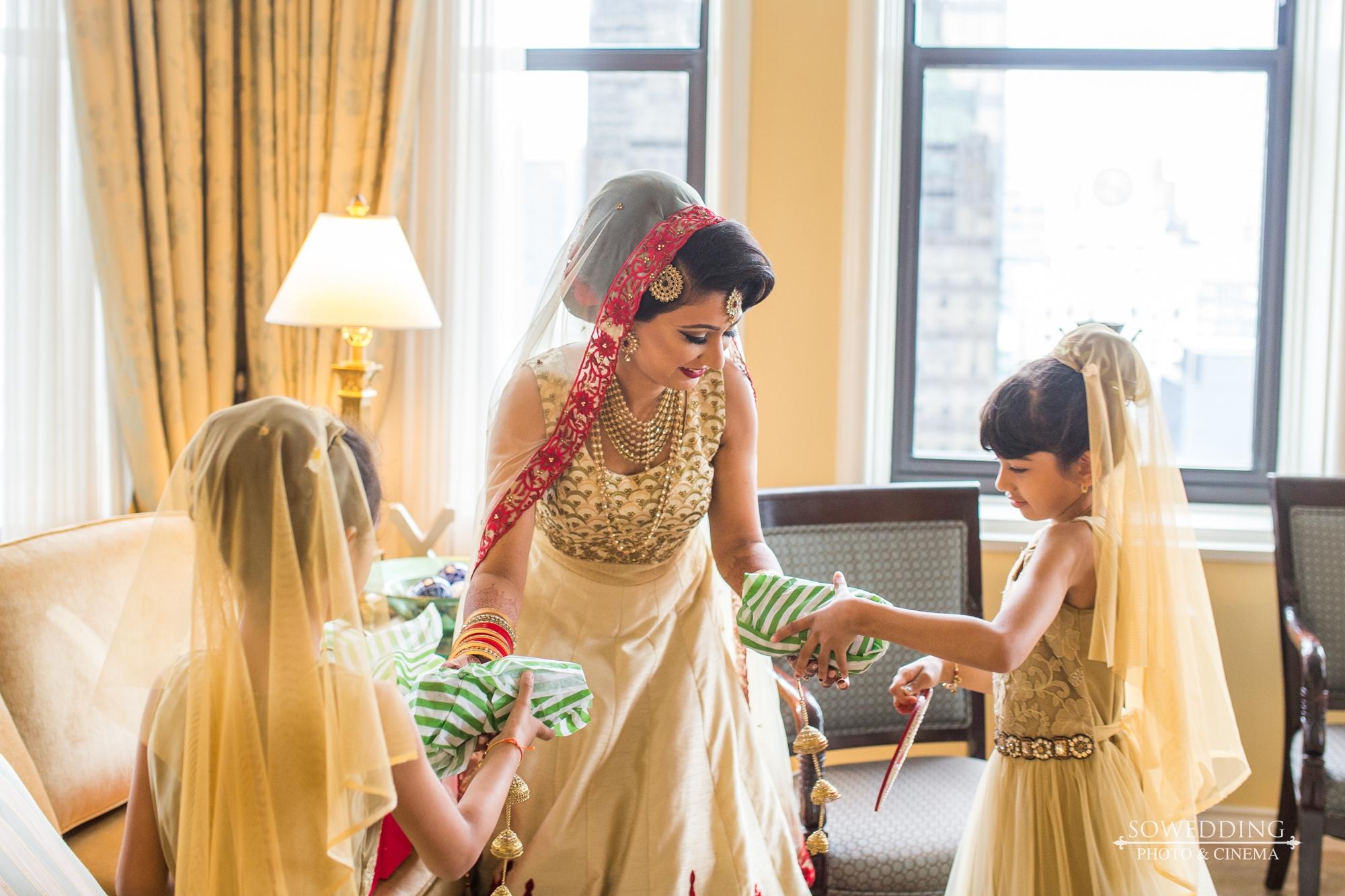 Serina&Bobby-wedding-HL-SD-0048