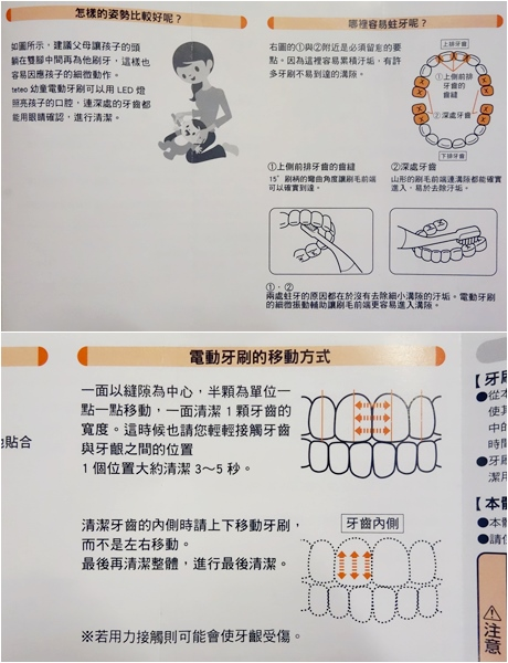 Combi teteo幼童電動牙刷牙膏 (4).jpg
