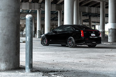 Cadillac ATS-V on Velgen Wheels VMB5 Gloss Black 19x9 & 19x10.5 (VelgenWheels) Tags: cadillac cadillacforums cadi cars caddy ats atsv americanmuscle american usd us unitedstates velgen velgenwheels velgensociety wheels dopewheels concavewheels wheelfitment deep deepconcave exhaust rims rim tyres tyre tires tire whips yahoo youtube illest performance pictures picture photo photos alloy alloywheels auto automotive asia taiwan sick daily fitment flickr felgen fresh google germany japan lowered low switzerland concave custom car canada bing muscle lsx