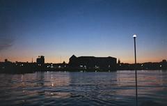 (jonesrachel920) Tags: july 4th 35mm negative scan film canandaigua lake ny water