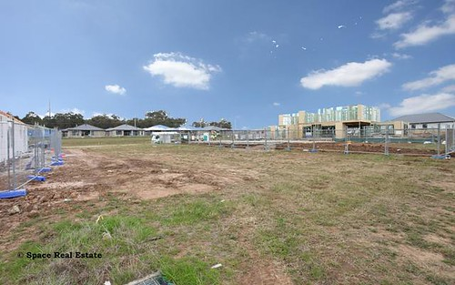 Lot 53 (57) Flintlock Drive, Harrington Park NSW 2567