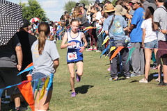 State XC 2016 1828 (Az Skies Photography) Tags: aia state cross country meet aiastatecrosscountrymeet statemeet crosscountry crosscountrymeet november 5 2016 november52016 1152016 11516 canon eos rebel t2i canoneosrebelt2i eosrebelt2i run runner runners running action sport sports high school xc highschool highschoolxc highschoolcrosscountry championship championshiprace statechampionshiprace statexcchampionshiprace races racers racing div division iv girls divsioniv divgirls divisionivgirls divgirlsrace divisionivgirlsrace