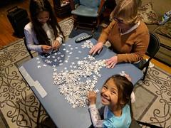 21,424 (joeginder) Tags: jrglongbeach puzzle