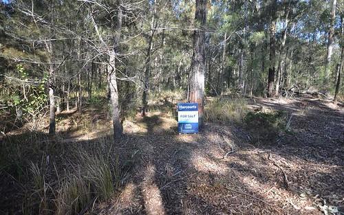 Lot 16 Le Clos Sancrox Road DP 776681, Sancrox NSW 2446