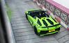 55KK. (misterokz) Tags: lambo lamborghini aventador sv superveloce roadster monaco supercar exotic montecarlo carspotting spotting voiture car automobile photography misterokz green