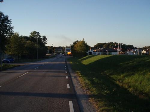 Torsbyvägen, Ytterby, 2008 (1)