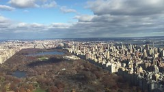 IMG_5597 (Kat Gawin) Tags: manhattan centralpark horizon incredible view amazing fall cloudyweather art photography video sky wow newyork york city 1857