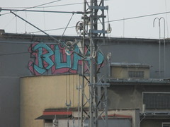 buh (streetluvaz) Tags: buh crew 2012 2011