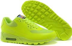 IMG-20150513-WA0019 (kh204_kh204) Tags: دبي العين ابوظبي قطر رياضة الشارقة ملابس عجمان جوتي رياضية احذية