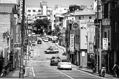 _MG_8324 (LMZimm) Tags: southkorea osan songtan