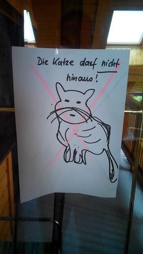 20150821_Hochosterwitz