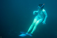 20150808-DSC_5330.jpg (d3_plus) Tags: sea sky fish beach japan scenery underwater diving snorkeling  shizuoka    apnea izu j4  waterproofcase    skindiving minamiizu       nikon1 hirizo  1030mm  nakagi 1  nikon1j4 1nikkorvr1030mmf3556pdzoom beachhirizo misakafishingport  1030mmpd nikonwpn3 wpn3