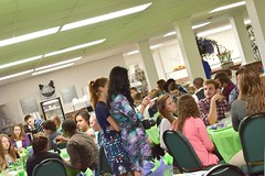"""2015_ Agape_Feast_0161 • <a style=""""font-size:0.8em;"""" href=""""http://www.flickr.com/photos/127525019@N02/20872771613/"""" target=""""_blank"""">View on Flickr</a>"""