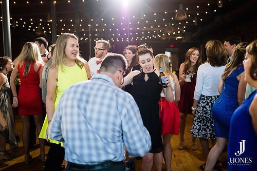 20150704_4th_of_july_huguenot_loft_wedding_1817