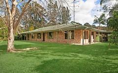1126 Dooralong Rd, Dooralong NSW
