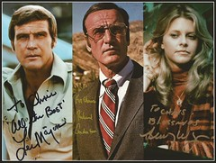 Bionic Reunion Six Million Dollar Man Bionic Woman and Oscar Goldman (dcnerd) Tags: steveaustin sixmilliondollarman leemajors richardanderson oscargoldman thebionicwoman lindsaywagner jaimesommers lindseywagner jaimesummers midatlanticnostalgiacon nostalgiacon lindsaywagnerbionicwoman jaimesimmersbionicwoman jaimesommersbionicwoman leemajorssteveaustin colonelsteveaustinbionicman