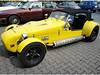 12 Lotus Seven-Super Seven Verdeck 1957-1962 bis heute Verdeck gbs 04