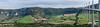 Millau viaduct panorama (bobpado) Tags: panorama france nature architecture canon landscape paysage tarn millau viaduc aveyron midipyrénées viaducdemillau midipyrénnées canon6d canonef70300f456lisusm