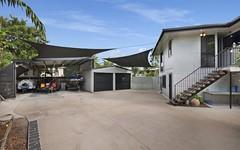 12 Okane Court, Vincent QLD