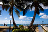 081107.095458200n (nsphotosofaloha) Tags: waikiki usofa touristdestination hawaiiphotos photosofaloha photosofhawaii suzannewesterly suzannephotosofalohacom wwwphotosofalohacom thingstodoinhawaii