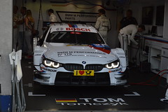 2015_09_DTM_BMW_M4_Tomczyk_n77_Stand_8 (Daawheel) Tags: sports car race mercedes championship track competition automotive racing bmw audi endurance dtm sprint circuit allemagne oschersleben m4 sportscar racer racingcar deutchland 2015 mercedesamg deutschetourenwagenmeisterschaft rs5 c63 deutschetourenwagenmasters audirs5 bmwm4 c63amg mercedesc63