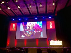 Shout out to @Clearleft from @HicksDesign at @ReasonsTo.
