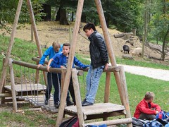 WandertagWildpark-045