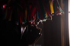 _DSC4422.jpg (taken by cuitlahuac) Tags: mexico sancristobal suki chiapas workshops