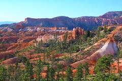 IMG_5162 Fairyland Trail (ThorsHammer94539) Tags: park canyon national bryce
