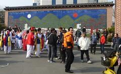 Co-Seoul-Parc-Tapgol (2) (jbeaulieu) Tags: seoul coree pard tapgol