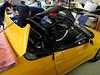 Lotus Elan SE M100 1989-1995 Montage gbs 02